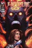 Witchblade (1995) 048