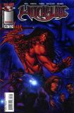 Witchblade (1995) 075