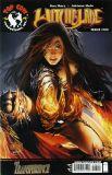 Witchblade (1995) 103