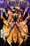 Witchblade Infinity (1999) 01