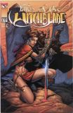 Tales of the Witchblade (1996) 06