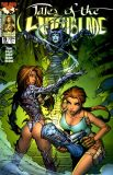 Tales of the Witchblade (1996) 09