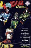 World Class Comics (2002) 01