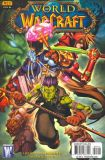 World of Warcraft (2007) 23