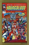 Youngblood (1992) 01