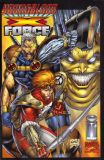 Youngblood/X-Force (1996) 01