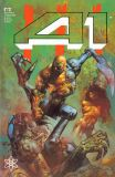 A1 (1992) 03