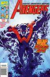 Avengers (1998) 03