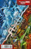 Axis: Revolutions (2014) 04