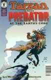 Tarzan vs. Predator at the Earths Core (1996) 03