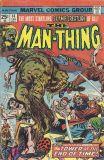 Man-Thing (1974) 14
