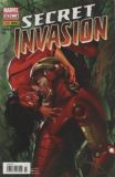 Secret Invasion (2009) 03