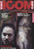 ICOM Info (1989) 56