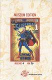 DC Museum Edition (2001) 04: Superman 233 [Intercomic 2002 Edition]