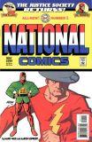 National Comics (1999) 01