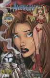 Avengelyne (1996) 06