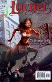 Lucifer (2000) 24
