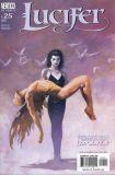 Lucifer (2000) 25