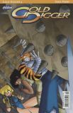 Gold Digger (2001) 04