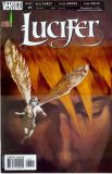 Lucifer (2000) 26