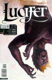 Lucifer (2000) 31