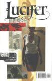 Lucifer (2000) 33