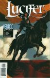 Lucifer (2000) 49