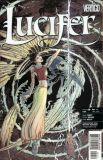 Lucifer (2000) 59