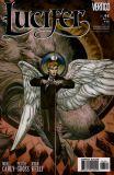 Lucifer (2000) 65
