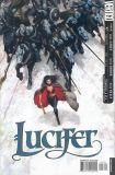 Lucifer (2000) 27
