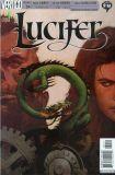 Lucifer (2000) 30