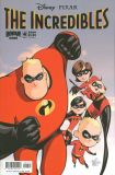 The Incredibles: Family Matters (2009) 04