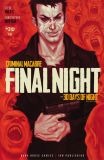 Criminal Macabre: Final Night - The 30 Days of Night Crossover (2012) 03