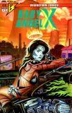 Baby Angel X (1995) 01