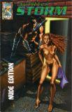 Achilles Storm (1997) 01 [Nude Edition]