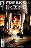 Freaks of the Heartland (2004) 05