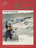 Die Abenteuer von Tanguy und Laverdure (1987) SC 02: Für Ehre und Vaterland