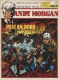 Zack Box (1972) 19: Andy Morgan - Pest an Bord