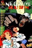 Negative Burn (1993) 47