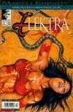 Elektra (2002) 13