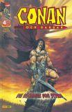 Conan der Barbar (2001) 04: Die Rückkehr von Styrm