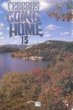 Cerebus (1977) 246: Going Home 15
