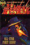 Blazing Western (1997) 01