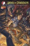 Army of Darkness: Shop Till You Drop Dead (2005) 03