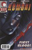 The Blade of Kumori (2004) 03