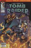 Tomb Raider (2001) 11