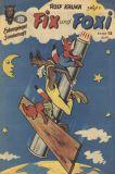 Eulenspiegel (1993) 15: Sonderheft Fix und Foxi