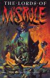 The Lords of Misrule (1993) nn