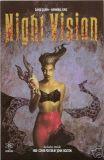 Nightvision (1993) nn