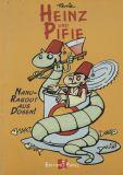 Heinz und Pifie (2000) SC: Nanu-Ragout aus Dosen!